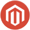 magento development company in delhi ncr